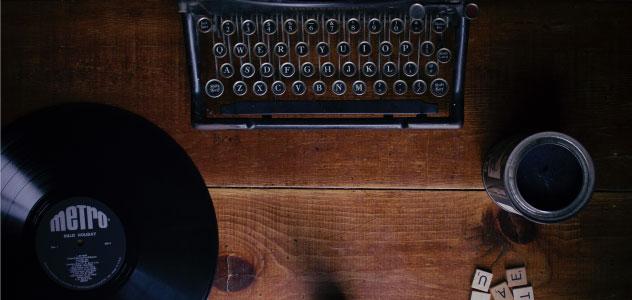 markedsføring-ord-og-uttrykk-blogg bred