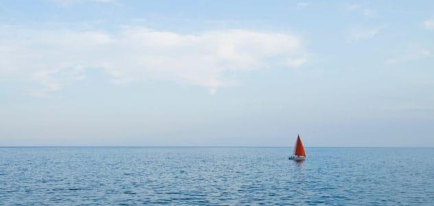 sommer-markedsføring-seilbåt