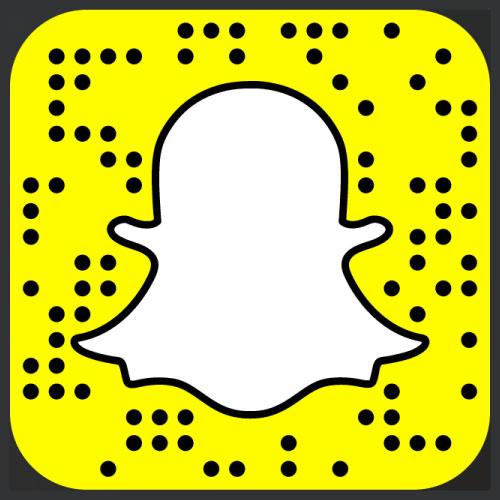 Snapchat-markedsføring-blogg
