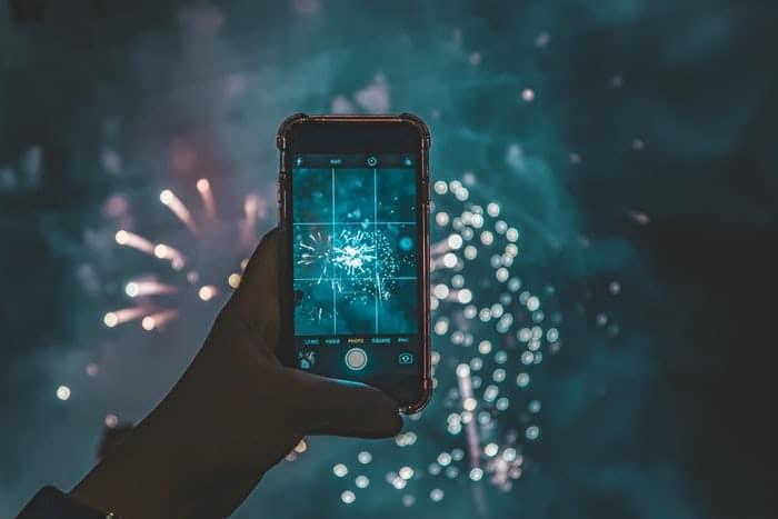 Digitale markedsføringstrender 2019