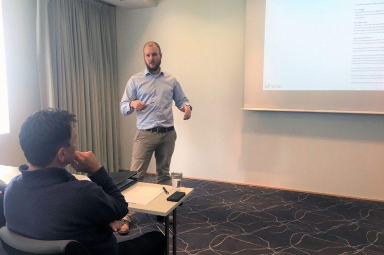 digital markedsføring kurs