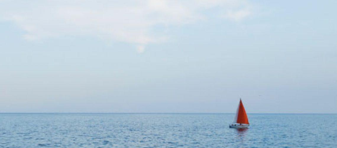 markedsføring-i-sommerferien-blogg